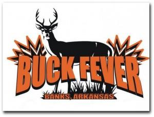 buckfever